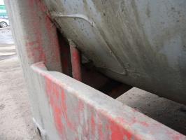 До ремонта танк-контейнера 5